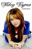 Photo de miley-cyrus-love-love