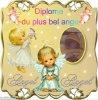mon ange matthias