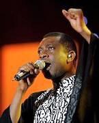 Biographie de Youssou Ndour