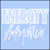 Energyy-Animation