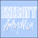 Photo de Energyy-Animation