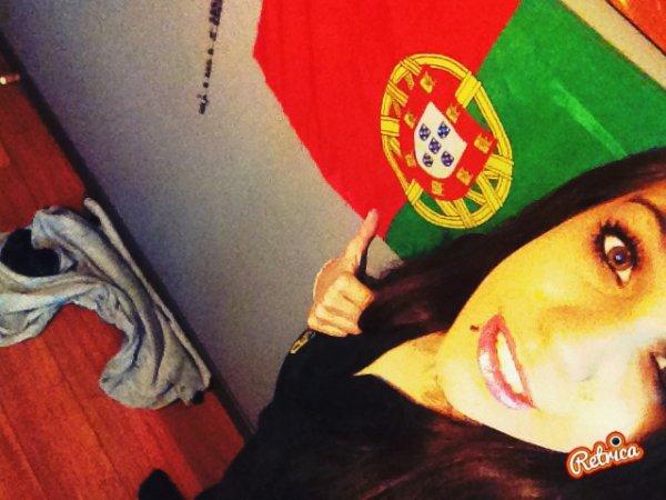 Mon pays , mon sang , ma fierté [ . . . ] ♥