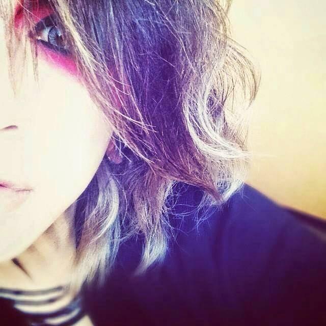 Blog de Sayou-VisuRock-Japanese