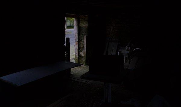 .:. Premiers test du Nikon ^^  -sans retouches- .:.
