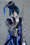 Photo de angel-Hikaru