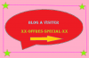 xx-offres-special-xx