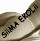 Photo de sima-ekoli