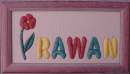 Photo de rawan-rawan
