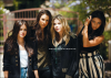 ..26 Août » Le cast de Pretty Little Liars a posé pour le magasine Nylon.Je trouve qu'elles sont toutes les quatres magnifiques.