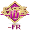 CaRre-Viiip-fr