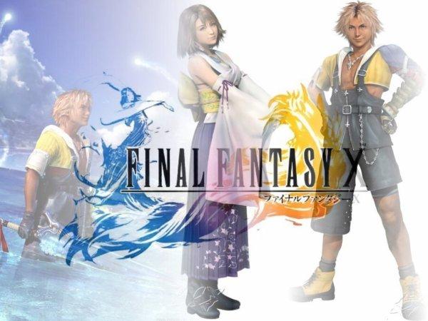 """""""Final Fantasy X"""" Piano Collec / To Zanarkand (2002)"""