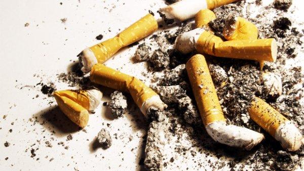Hopes e-cigarettes won't be banned