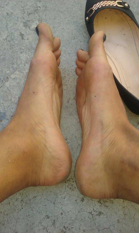 pieds beurette vivastreet beausoleil