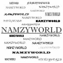 Photo de Namzyworld