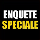 Photo de EnqueteSpeciale