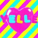 Photo de Yelle-musiic
