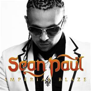 Sean Paul - Got to love You (2011)