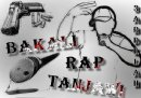 Photo de bakali-rap-tanjawi