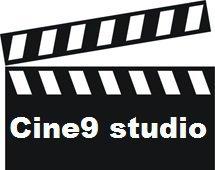 Cine9studio