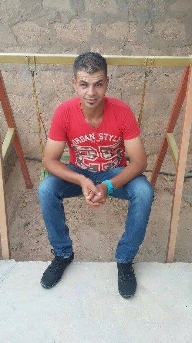 Blog de bouazizi bessem