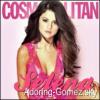 Adoring-Gomez