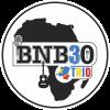 BNB3o