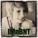 Photo de IMnBNT