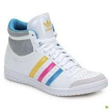 Mes Future Basket Adidas