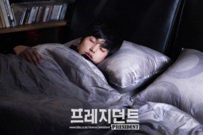 Drabble Sungmin
