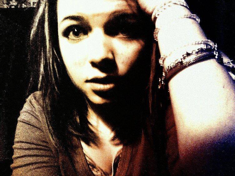 J'ai une vie tellement cool que je m'appelle Noëmie et que j'ai 16 ans *-*