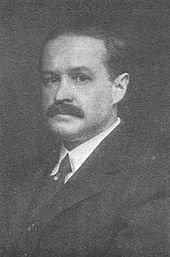 John Thayer