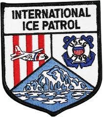 La Patrouille Internationale des Glaces