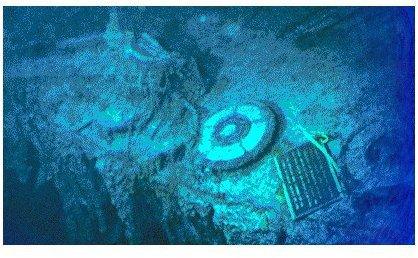 Quelques anecdotes sur le Titanic
