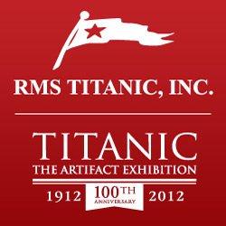 James Cameron veut sauver les objets du Titanic
