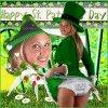 Tuto 13 - St Patrick's