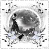 tuto 196 - Poussière d'étoiles