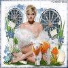 Tuto 301 - Shepherdess