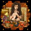 Tuto 339 - Gothic Autumn