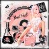 Tuto 398 - Bad Girl