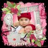 Tuto 500 - Happiness