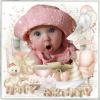 Tuto 511 - Birthdee Doo