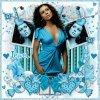 Tuto 524 - Love Blue