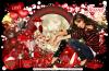 tuto 580 - Kiss My Love