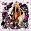 Tuto 593 - Angel Desire's