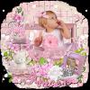 Tuto PTU n°14 - Be Princess