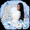 Tuto 623 - Snow Belle