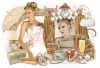 Tuto 653 - Princess Valentine