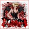 Tuto 659 - Evil Valentine