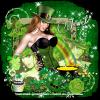 Tuto 668 - The Irish