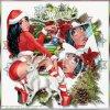 Tuto 756 - Christmas Ball